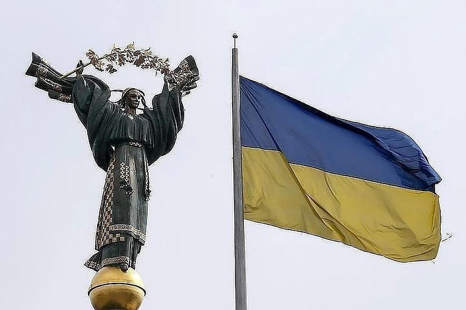 """На Украине оппозиция инициирует сбор подписей за регистрацию российской вакцины """"Спутник V"""""""
