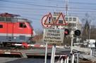 В Архангельской области подросток устроил смертельное ДТП на железной дороге и сбежал