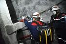 Пять человек под завалами: на Камчатке обрушилась шахта