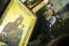 Как Россия празднует Рождество Христово