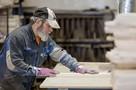 Три сценария: Вернут ли работающим пенсионерам ежегодную индексацию пенсий