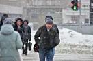 Советы эксперта: Что делать в пасмурную погоду в Донецке людям с метеозависимостью
