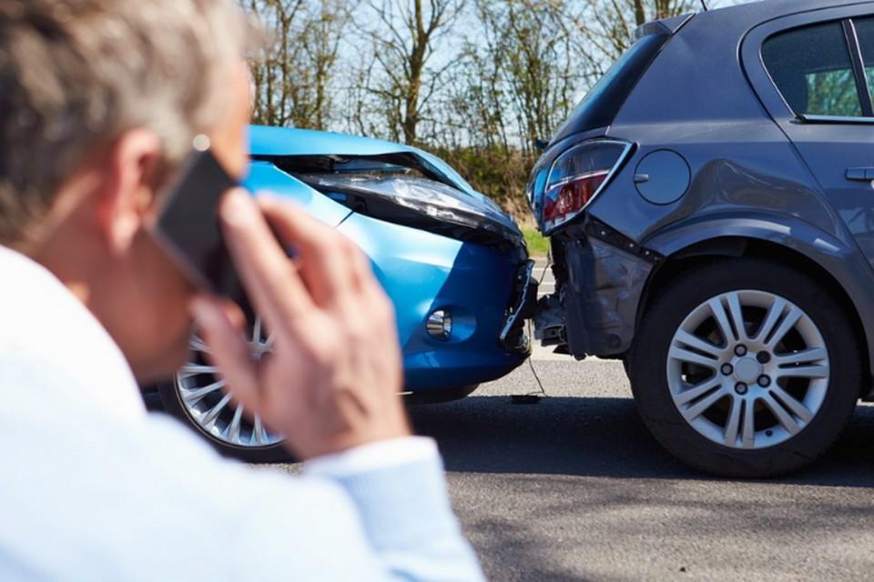 Процедура заключения мирового соглашения при незначительных дорожно-транспортных происшествиях вступила в силу в сентябре 2019 года.