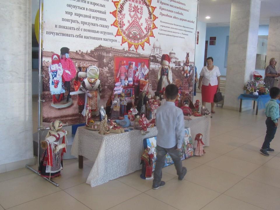 За год сняли с реализации 117 образцов детских товаров