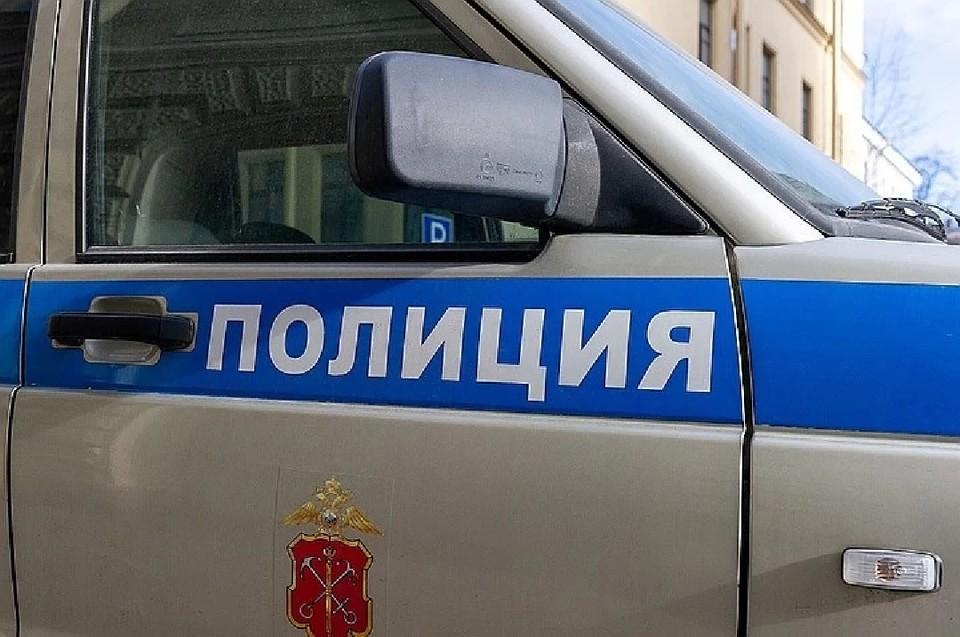 Ущерб составил больше 20 тысяч рублей.