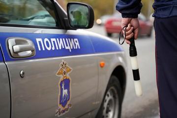 Водителей хотят лишать прав за три грубых нарушения