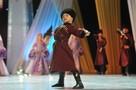 Результаты конкурса «Мой ребенок — 2020» (Абхазия)
