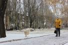 «Грядут суровые морозы, до -25»: В Донецке открыли пункты обогрева