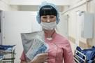 Рейды в ТЦ и центр для заболевающих: последние новости про коронавирус в Самарской области