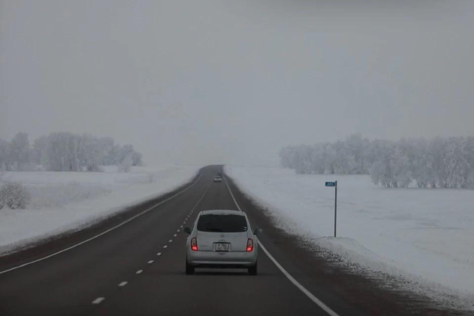 Дорожные штрафы предложили рассчитывать исходя из стоимости автомобиля