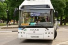 Стоимость проезда для школьников Крыма останется на уровне 17 рублей