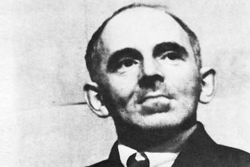 Владимир Набоков - об Осипе Мандельштаме: «Он был величайшим поэтом из тех, кто пытался выжить при советском режиме»