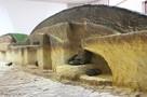 Тайна плиты древней эпохи: В Донецком музее выставят уникальный артефакт