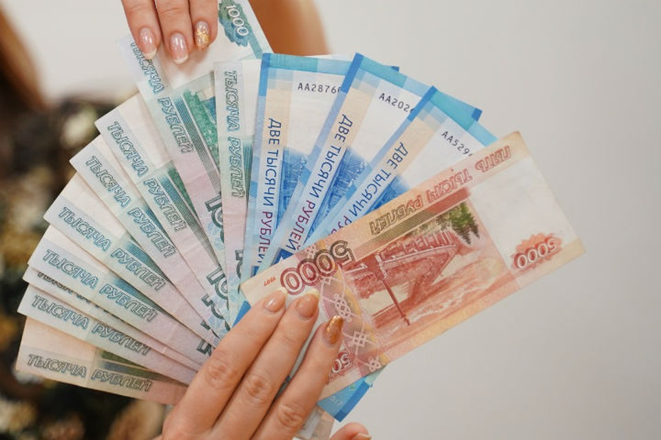 11 материнских капиталов на 4 миллиона рублей незаконно обналичили мошенники из Иркутска