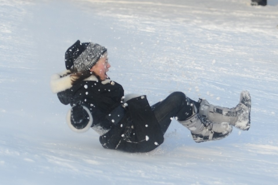 Отсутствие ребенка на уроках 15 января прогулом считаться не будет