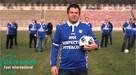Известные личности из мира футбола поддержали Раду Ребежу на пост президента FMF: «Он тот человек, который знает, как перезагрузить Федерацию!»