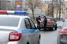 Агрессивная езда и лишение прав за три нарушения: ростовский эксперт о нововведениях для водителей в 2021 году
