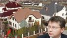 "Кому в Молдове жить хорошо: В сети попало видео шикарного особняка советника Майи Санду по цене трехкомнатной ""хрущевки"""