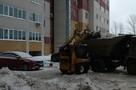 """""""На ходу ловить снег еще никто не научился"""": Мэр Казани назвал обрушившиеся на город снегопады стихийным бедствием"""