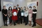 Четыре будущие звезды из Норильска получили стипендию благотворительного фонда «Новые имена»