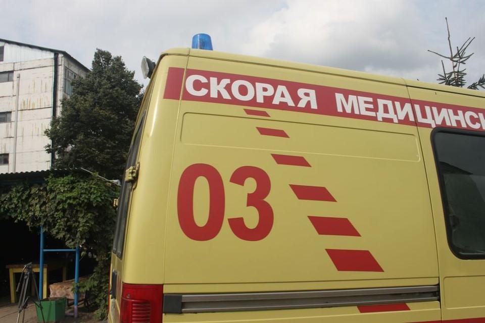Коронавирус в Тульской области, последние новости на 19 января: за последние сутки инфекция унесла жизни еще 7 человек