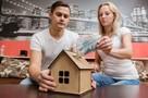Льготы и сборы-2021: кому придется платить за свою недвижимость больше, а кто сэкономит