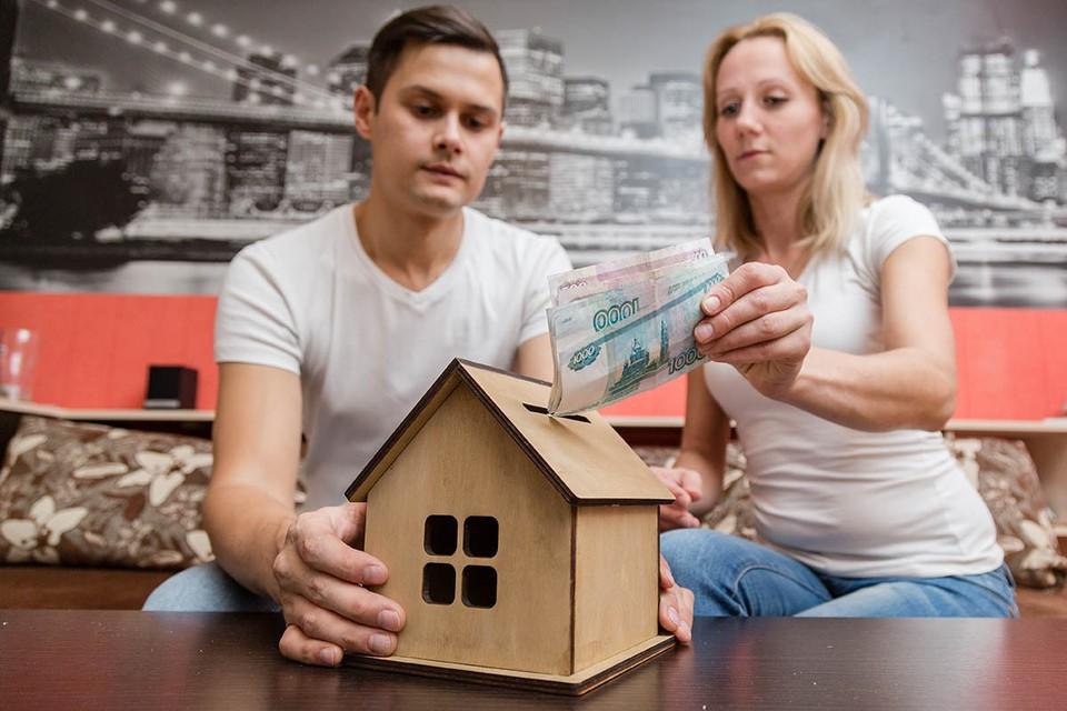 В 2021 году впервые владельцы квартир, домов и гаражей на всей территории России (за исключением только Севастополя) будут платить налог за это свое имущество только по кадастровой, приближенной к рыночной, стоимости.
