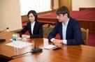 Белые и пушистые: Президент Молдовы Майя Санду оправдывает своих советников с многомиллионным состоянием