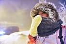 Ямальцам рассказали, как избежать переохлаждения в морозы