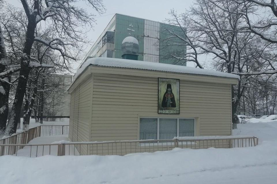 «Прихожане плачут, для всех это шок»: в Башкирии сельский храм продали на аукционе за 38 тысяч рублей