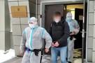 В Брянске за взятки задержали начальника отдела управления автомобильных дорог