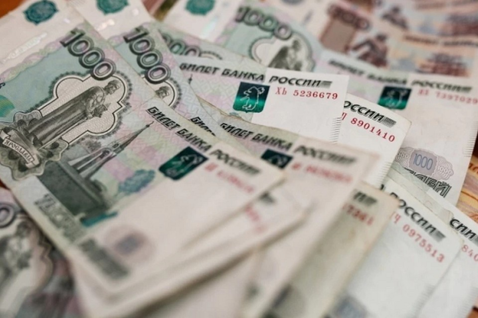 Большинство предприятий-должников находится в стадии банкротства