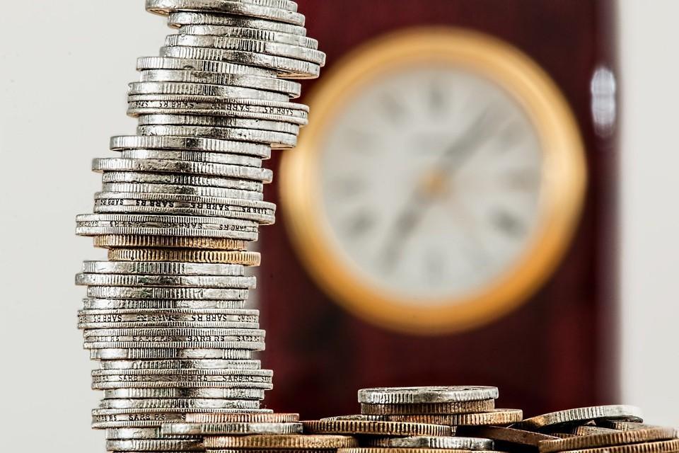 Казахстанский банк-оператор открыл более 60 тысяч специальных счетов