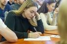 Флэшмобы и конкурсы: Что ждет студентов Крыма в Татьянин день