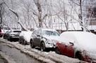 Камера, мотор, штраф! Как оспорить наказание за нарушение дорожной разметки зимой