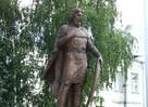 Во Владимирской области разработали два туристических маршрута к 800-летию со дня рождения Александра Невского