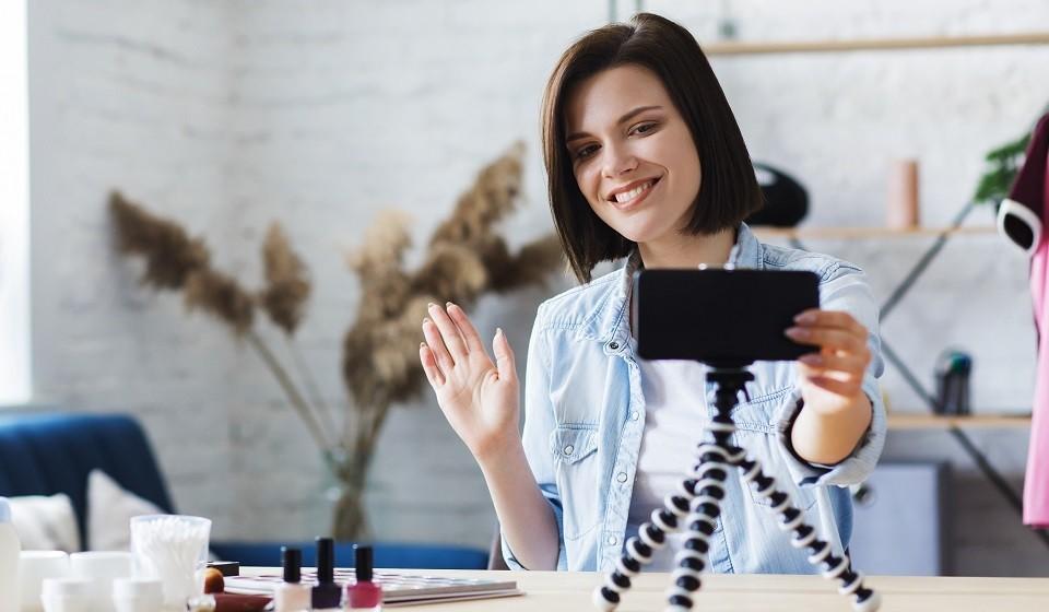 Профессия блоггер: плюсы и минусы