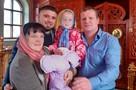 В двойном убийстве на свадьбе в Новой Москве подозревают сыновей депутата