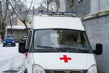 Коронавирус в Орловской области, новости на 24 января: еще три пациента ушли из жизни