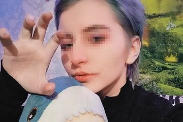 «Синие киты опять приплыли»: Кто и зачем снова играет с нашими детьми в группах смерти