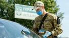 На Украину молдаване ездить могут, но стоит ли: Список ограничений в соседней стране, мешающих отдыху