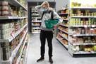 За год продукты в Кировской области подорожали на 7%