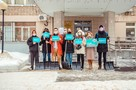 Льготы за найм выпускников: «Новые люди» предложили решение проблемы трудоустройства выпускников в Удмуртии