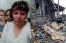 «Смотрел на огонь и улыбался»: мужчина поджег дом с детьми, пока их мать ушла в аптеку