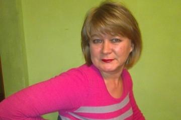 «Вышла от доктора, села и умерла». В Пермском крае родные 46-летней пациентки судятся с больницей