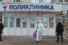 «Такая «благотворительность» не нужна»: хабаровская больница №10 отреагировала на скандал с купленной на поборы «Нивой»