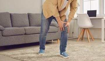 Хромота: почему возникает и как можно вылечить