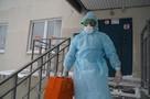 Коронавирус в Мордовии, новости на 27 января: скончалась  пациентка 1952 года рождения