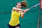 Двух российских теннисисток дисквалифицировали за «договорняки». Пожизненно