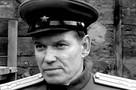 Майор Довжик из «Ликвидации» — о смерти актера Юрия Лахина: «Он был недооценен. А вокруг много куда более раскрученных»